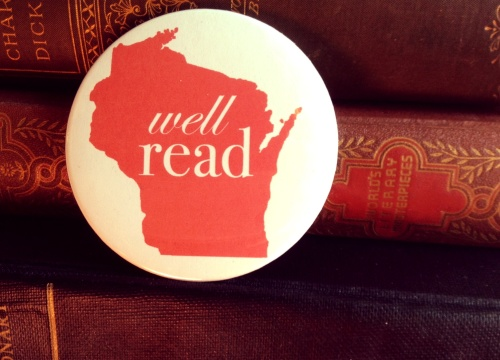 Well Read State